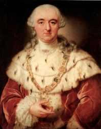 Карл Теодор
