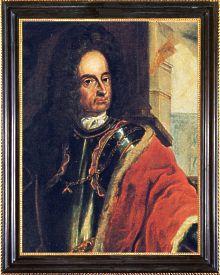 Стефано ІІ