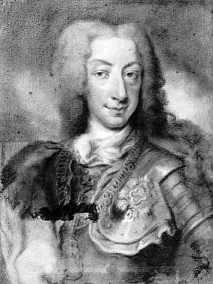 Карл-Емануил І