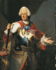 Луи VІІІ