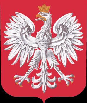 Герб на Полша