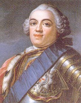 Уилям ІV