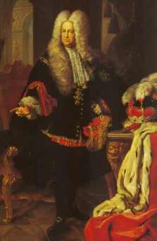 Карл Филип