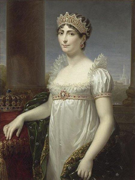 Елиза фон Вителсбах